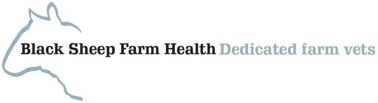 Black Sheep Farm Health