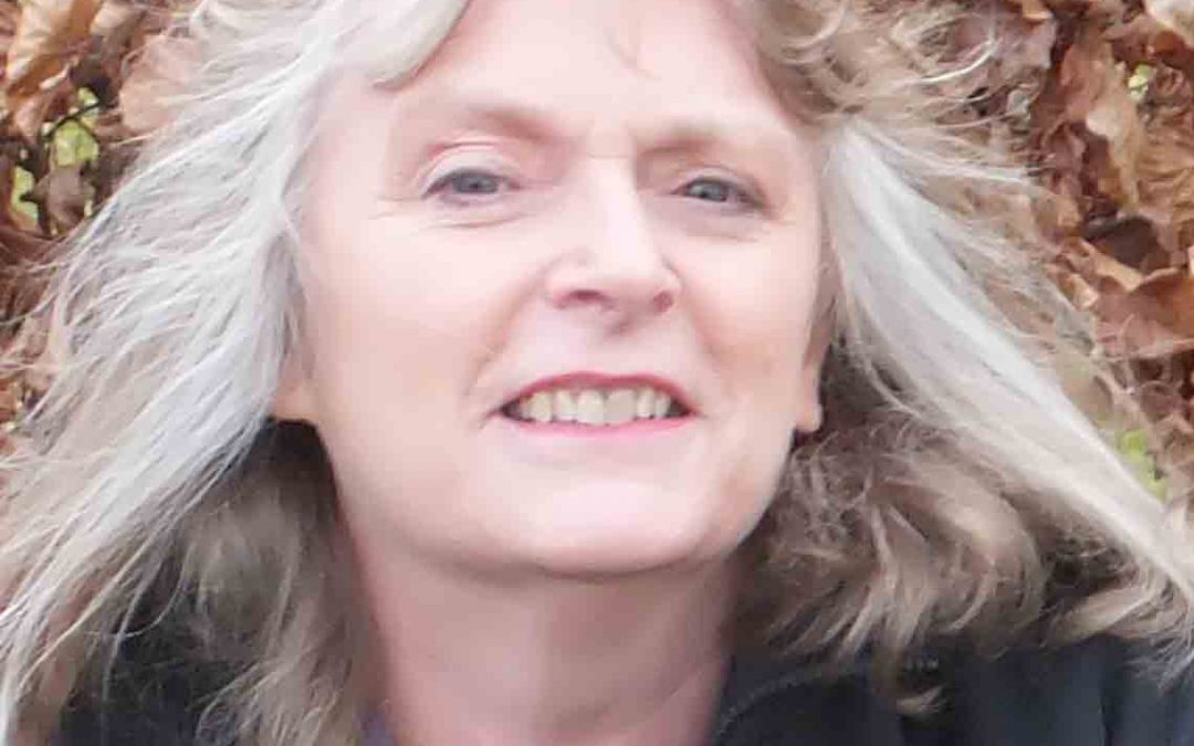 Carole Bell – Practice Administrator