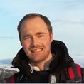 Dr Jack Sheldrake BVetMed MRCVS